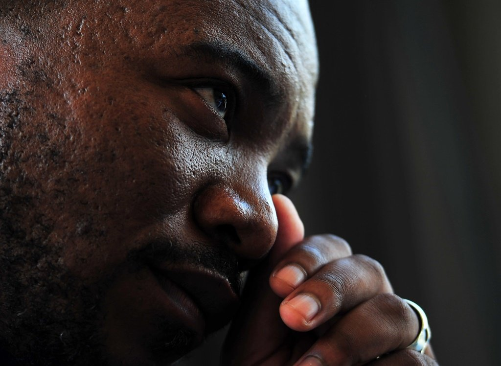 News24.com | FULL STATEMENT | Mmusi Maimane's final words as opposition leader: 'DA not suited to build One South Africa for All'