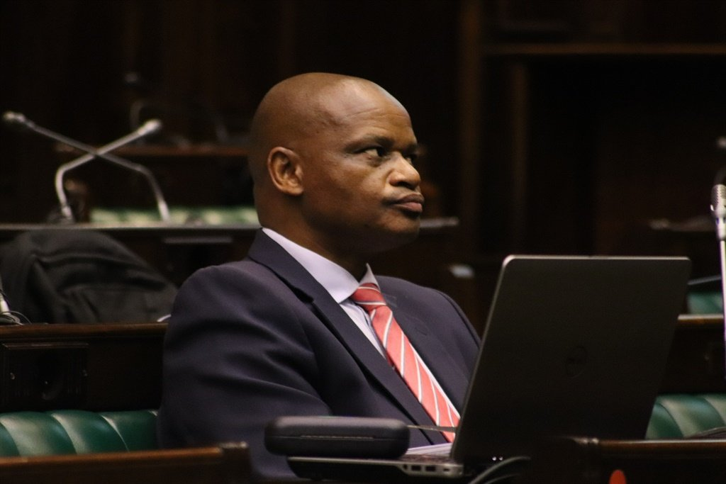 News24.com | Lamola should investigate allegations of sexual harassment at SIU, says justice committee