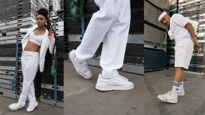 adidas Originals launches street style challenge | Her World