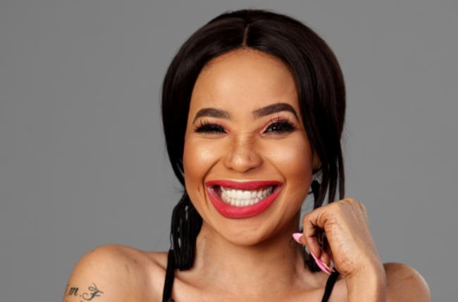 Mshoza's manager Thanduxolo Jindela has written a heartfelt letter to the late star.