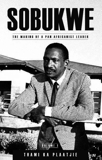 Sobukwe: The Making of a Pan Africanist Leader. Picture: Drum Photographer Baileys Archives