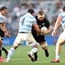 Cane waarsku 'befoeterde' All Blacks