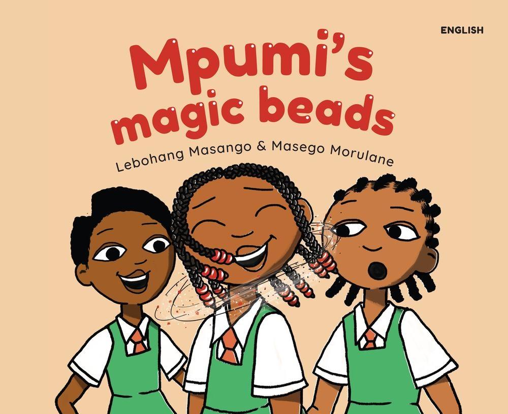 Mpumis Magic Beads