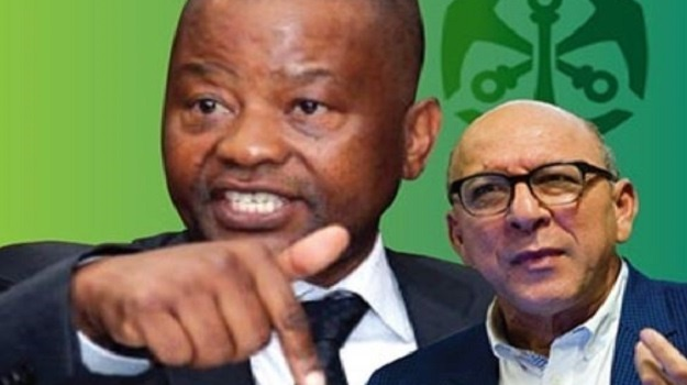 Old Mutual to oppose latest Moyo court bid, intends to appoint new CEO - Fin24
