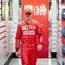 Schumacher bly op koers vir F2-titel