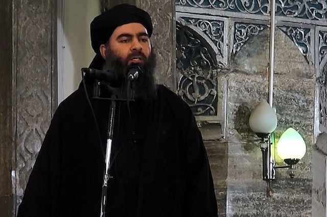 News24.com | Al-Baghdadi raid details | Twitter to ban political ads: WATCH the top world news videos for today