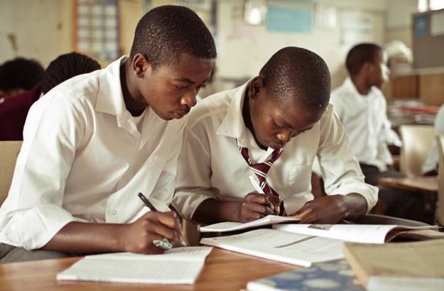 There are still thousands of pupils in Gauteng who have not been placed at schools for the 2020 academic year. (iStock)