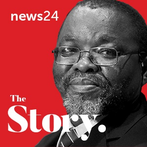 Mineral resources Minister Gwede Mantashe said he bribed two journalists to bury a story about his sex life. On Tuesday, he released a statement, denying this.