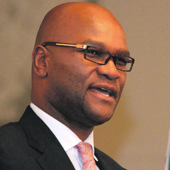 If the resistance from Safa is anything to go by, the national football indaba proposed by Sports Minister Nathi Mthethwa is hanging in the balance