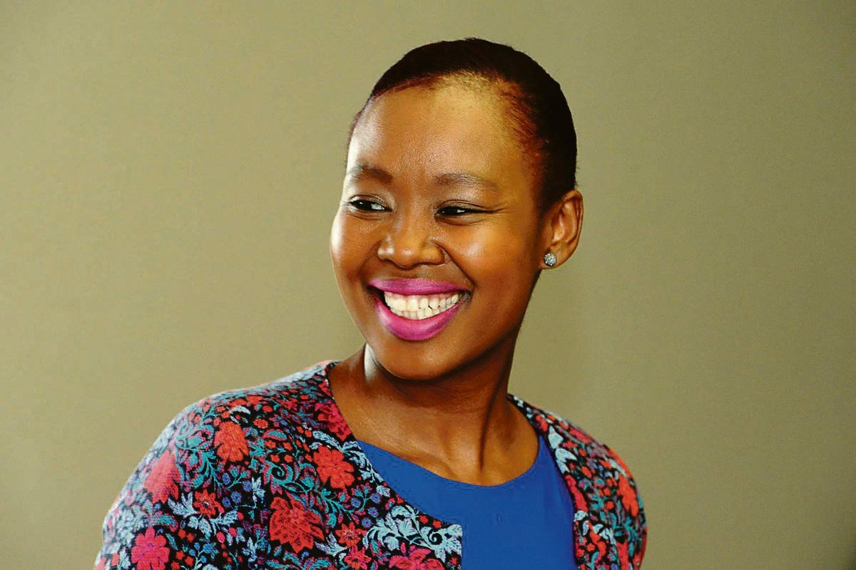 The Independent Communications Authority of SA (Icasa) has forged ahead with plans to speed up the local roll-out of 5G infrastructure despite Communications Minister Stella Ndabeni-Abrahams' earlier hesitation