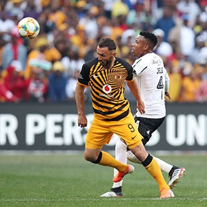 Sport24.co.za | Chiefs send 10-man Pirates packing on penalties