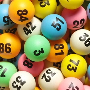 Joburg man who won R6m in Lotto has no plans to quit job, change life - News24