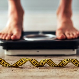 What's the best weight loss methods?