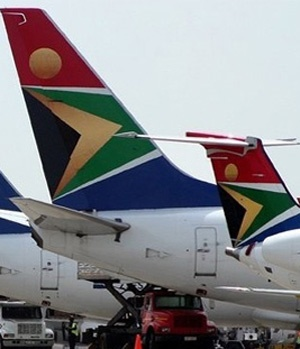 SAA faces regulator scrutiny over sale plan - Fin24