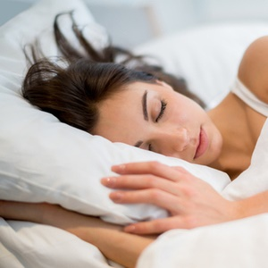 Do you know how important sleep is for your brain?