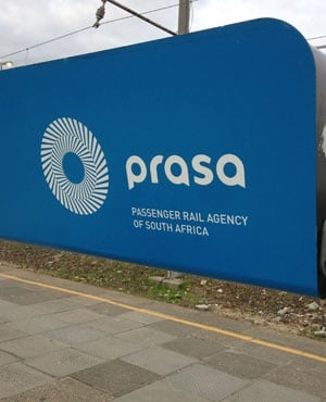 Prasa's woes threaten other businesses - report - Fin24
