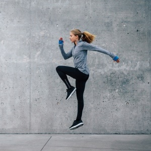Are bodyweight exercises beneficial for you?