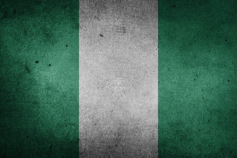 Nigeria needs at least $3 trillion over 30 years to build roads and power plants to close its infrastructure gap.