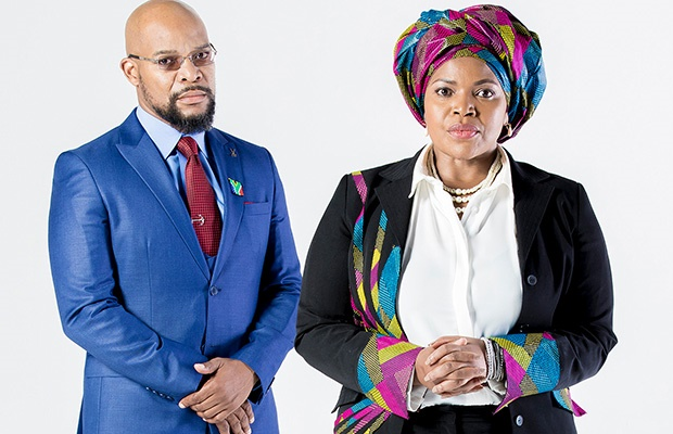 Channel24.co.za | 3 local TV shows to watch this Tuesday