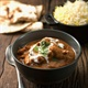 5 things I learnt while making a simple chicken curry