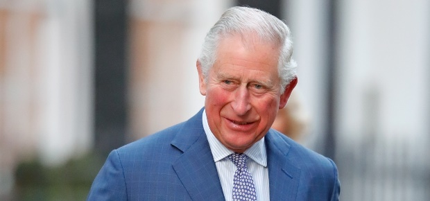 Prince Charles. (PHOTO: Getty/Gallo Images)
