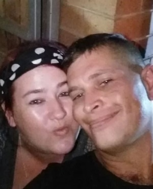 Pretoria groom-to-be seriously injured while 'begging' at traffic light