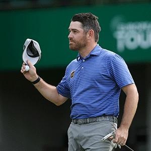 Sport24.co.za | 5 SA golfers in European Tour finale