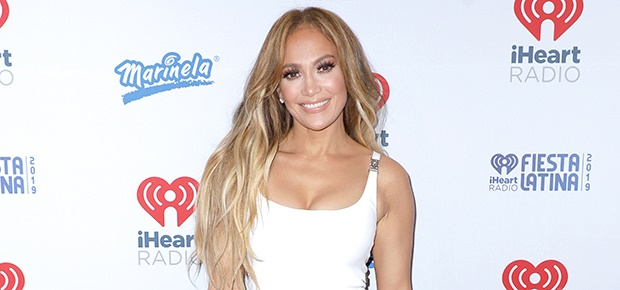 Jennifer Lopez (Photo: Getty Images)