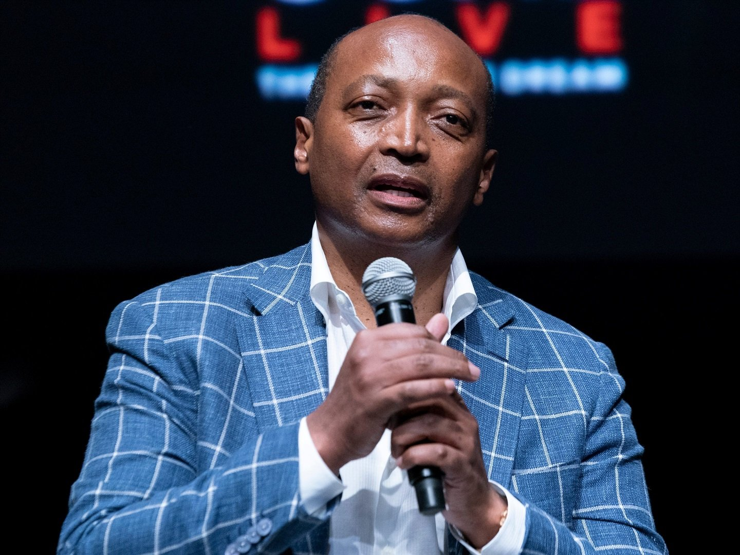 Meet the 15 richest people in Africa, who have a