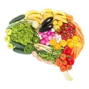 Health24.com | What are best foods to fuel your brain?