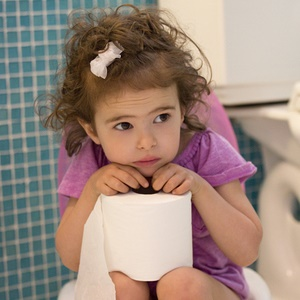 When a urinary tract infection goes unnoticed, it may lead to other complications.