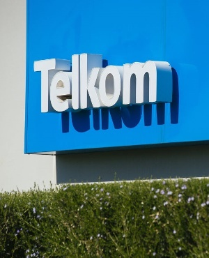 Cell C: Roaming deal a key part of turnaround, and Telkom one of many to approach us