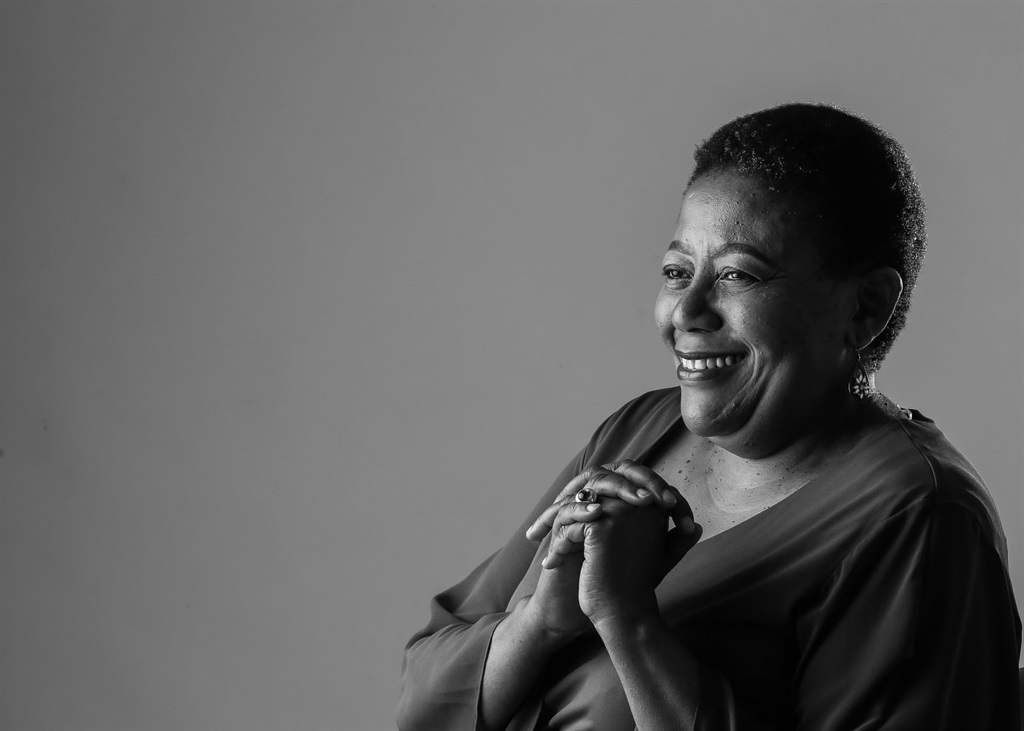 Celebrated singer Sibongile Khumalo has died at the age of 63.