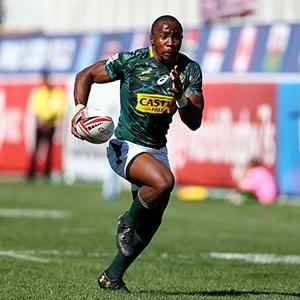 Sport24.co.za | Soyizwapi left 'speechless' by Blitzboks' effort in Dubai