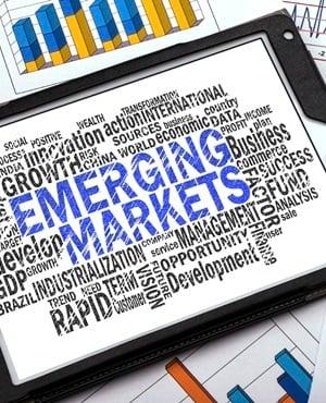 iStock_emerging markets