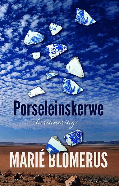 Beskikbaar by Protea Boekhuis.