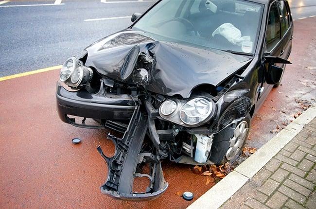accident,car
