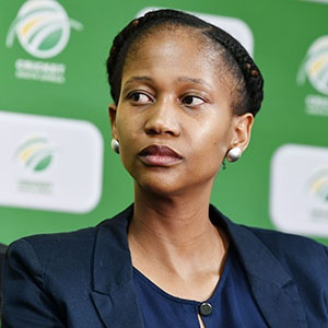 Sport24.co.za | CSA suspends 3 more officials, including former acting CFO