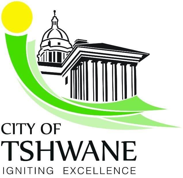 The City of Tshwane
