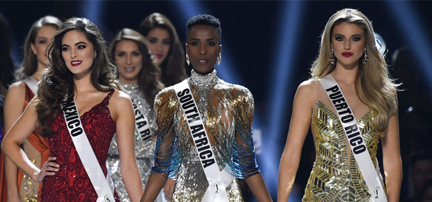 stream miss universe on showmax to watch miss sout