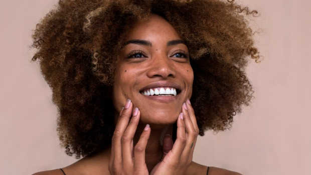 best beauty products women in SA tried in 2019