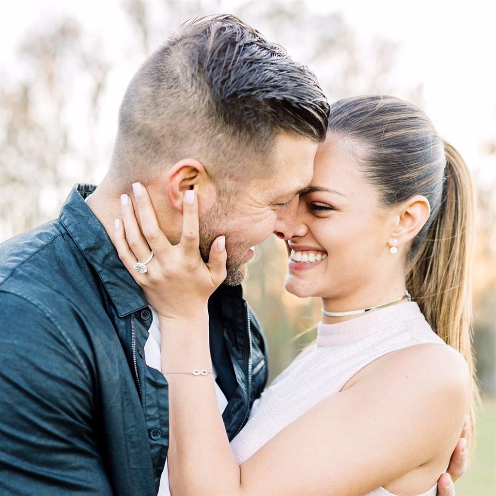 tim tebow,demi-leigh nel-peters,verloof