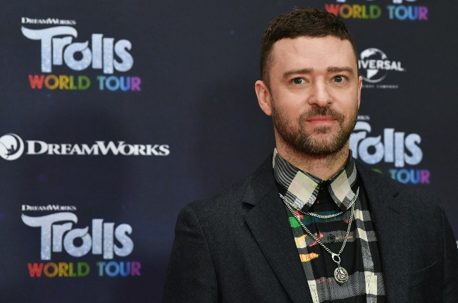 """A stylist who worked on Janet Jackson's Super Bowl look in 2004, is claiming that Justin Timberlake intentionally staged her """"wardrobe malfunction"""". (CREDIT: Gallo Images / Getty Images)"""