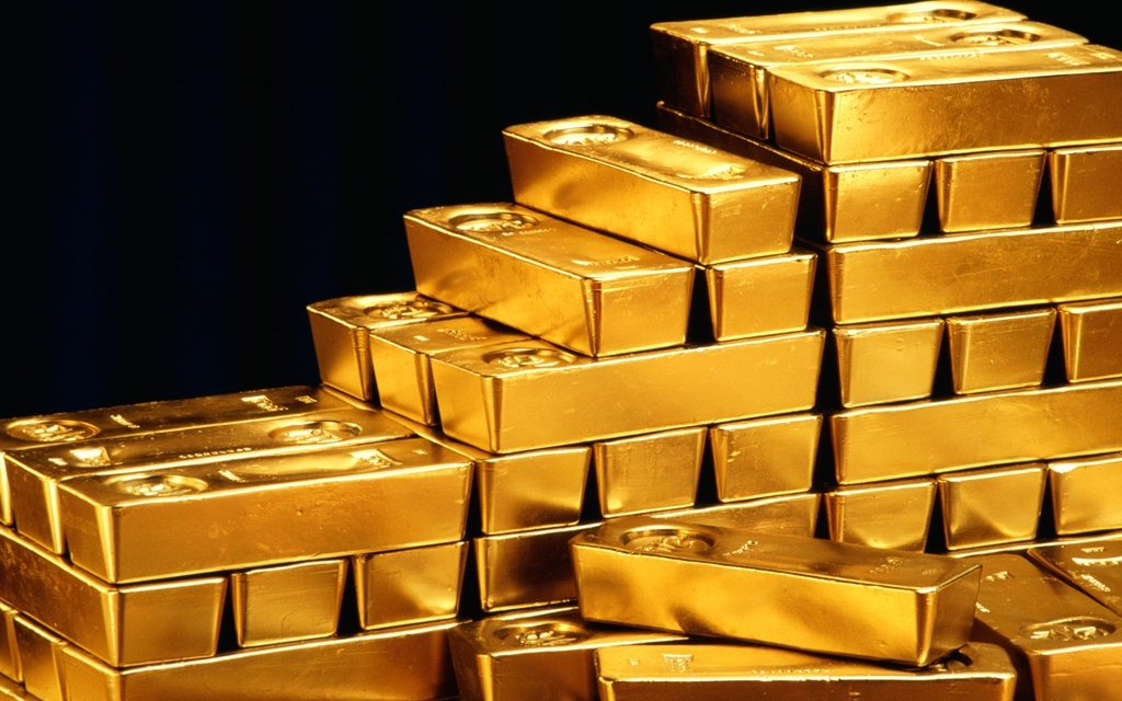Gold Fields clinches three-year wage agreement with NUM and UASA - News24