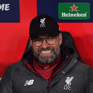 Sport24.co.za | Klopp happy to win ugly as Salah punishes wasteful Watford