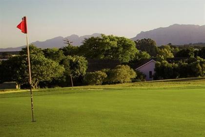 helderberg village golf