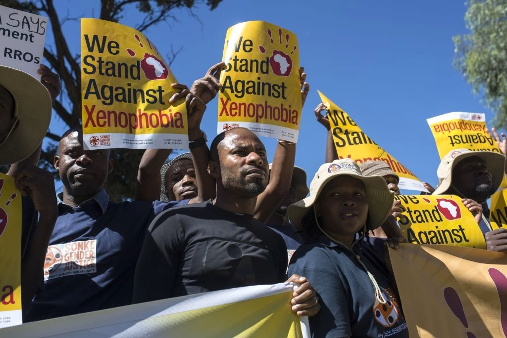 Xenophobia isn't keeping immigrants out of SA – here are the latest, if contentious, numbers