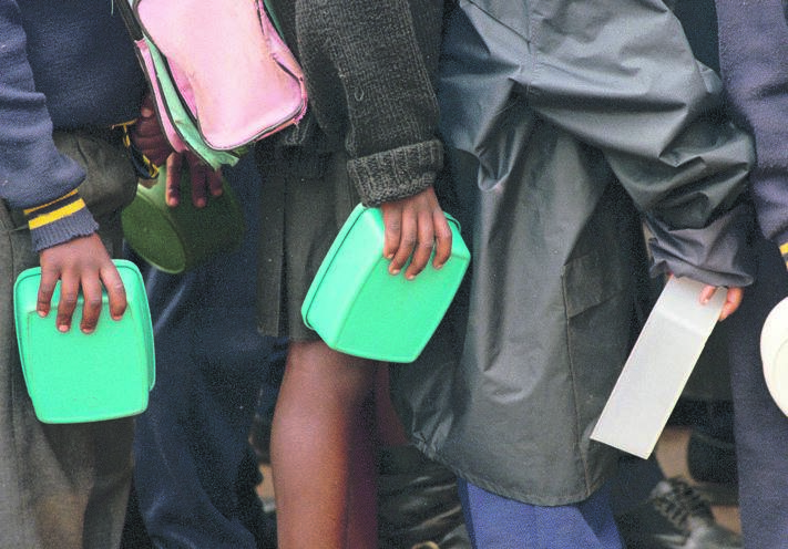 Mpumalanga's corruption riddled school feeding scheme, which has burdened government with litigation in the past, will now be managed by the department of agriculture. Picture: File