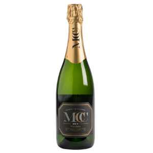 champagne, mcc, best value, festive wine