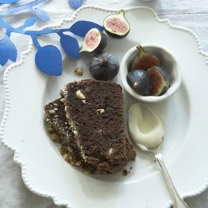 recipe, bake, cake, coffee, hazelnut, treat,desser